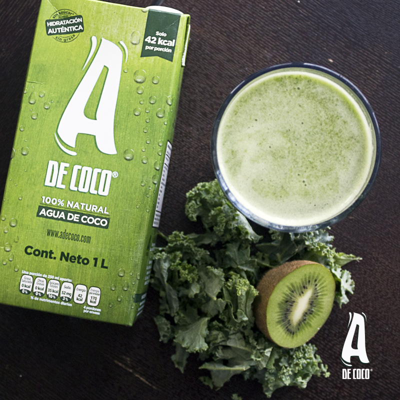 Adecoco1junio (27)